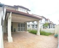 Property for Sale at Setia Perdana