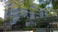 Property for Rent at U-Thant Residence