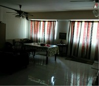 Property for Rent at Puncak Damansara