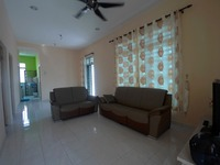 Property for Sale at Taman Dahlia