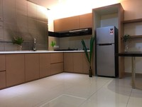 Property for Rent at Sri Bendera