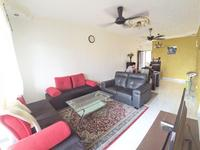 Property for Sale at Vista Amani