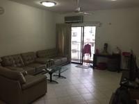 Property for Sale at Casa Damansara 2
