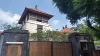 Property for Sale at Pusat Bandar Damansara