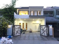 Property for Sale at TTDI Hills