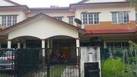 Property for Sale at Taman Seri Kerayong