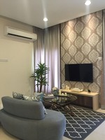 Property for Sale at Taman Putra Prima