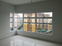 Condo For Sale at D'Pines, Ampang