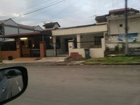 Property for Rent at Taman Bunga Raya