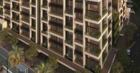 New Launch Property at Nilai