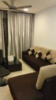 Property for Rent at Ken Damansara III