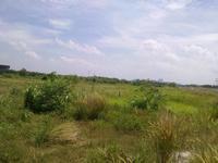 Property for Sale at Dengkil