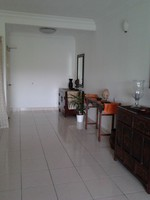 Property for Rent at 1 Bukit Utama