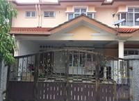 Property for Sale at Taman Impian Putra