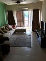 Property for Rent at Desa Putra
