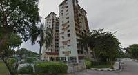 Property for Sale at Lavinia Apartment