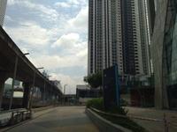 Property for Rent at Pantai Hillpark 3