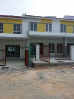 Property for Sale at Semenyih Parklands