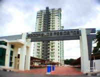 Property for Rent at Bukit Minyak