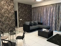 Property for Sale at The Sky Executive Suites