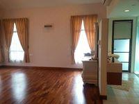 Bungalow House For Sale at Damansara Heights, Kuala Lumpur