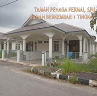 Property for Sale at Penaga