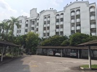 Property for Sale at Fawina Court