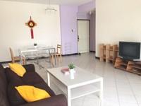 Property for Rent at Casa Damansara 2