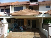 Property for Sale at Puchong