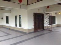 Property for Rent at Melaka