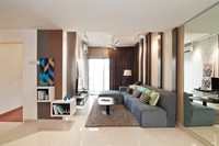 Property for Rent at Kiara East