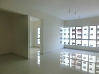 Property for Sale at Pine Residence