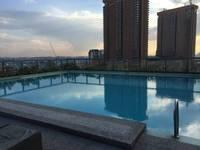 Property for Rent at Bintang Fairlane Residences