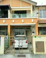 Property for Sale at Bandar Saujana Utama