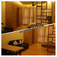Property for Rent at Regalia