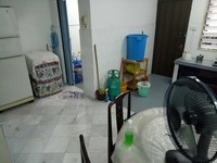 Property for Sale at Pekan Razaki