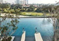 Property for Sale at Tropicana Gardens