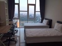 Condo Room for Rent at Nadayu28, Bandar Sunway