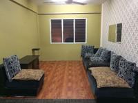 Property for Rent at Apartment Desa Tasik Fasa 6B