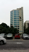 Office For Sale at Dataran Dwitasik, Bandar Sri Permaisuri