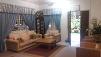 Property for Sale at Medan Damansara