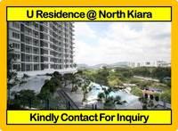 Property for Sale at Tiffani Kiara