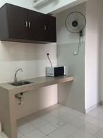 Property for Rent at Menara Rajawali