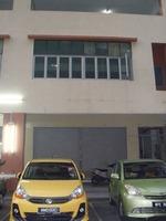 Property for Sale at Taman Sepakat Indah