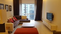 Property for Sale at Suasana Sentral Loft