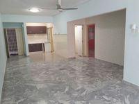 Property for Sale at Kemensah Villa