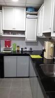 Apartment For Sale at Apartment Desa Tasik Fasa 6B, Sungai Besi
