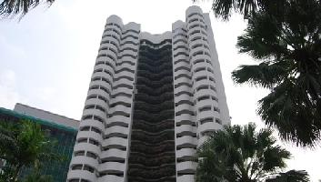 Property for Rent at Jamnah View