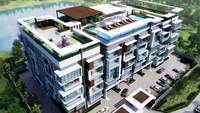 Property for Sale at Laguna Residences