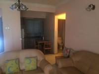 Property for Rent at Pangsapuri Danau Pandan 1